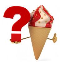 Как выбрать смесь для мягкого мороженого?