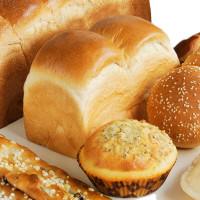 Улучшители хлебопекарные
