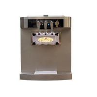 Фризер для мягкого мороженого BQL-CC9