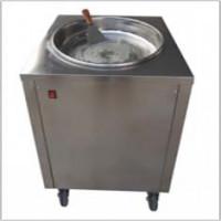 """Фризер для """"жареного"""" мороженого BQF 900-40"""
