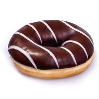 Глазурь шоколад (шоколад)