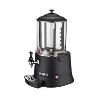 Аппараты для приготовления горячего шоколада