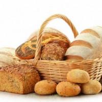 Лотос 3 для продления сроков годности пищевых продуктов