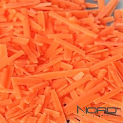 Посыпка соломка апельсин, 1 кг. от производителя в СПб