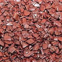 Посыпка шоколадная крошка, 1 кг