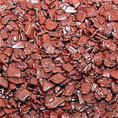Посыпка шоколадная крошка, 1 кг от производителя в СПб