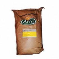 Концентрат сывороточного белка Лакпродан 80 Arla Foods