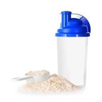 ND PRIME PRO 95 BP. Комплексная пищевая добавка на основе животного белка (говяжий пептон)