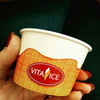 Креманка Vita Ice 145 мл.